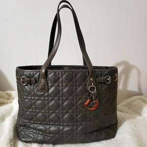 ❣Christian Dior Panacea Tote Bag 🎒 ♥